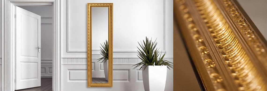 01-ogledalo-radiator