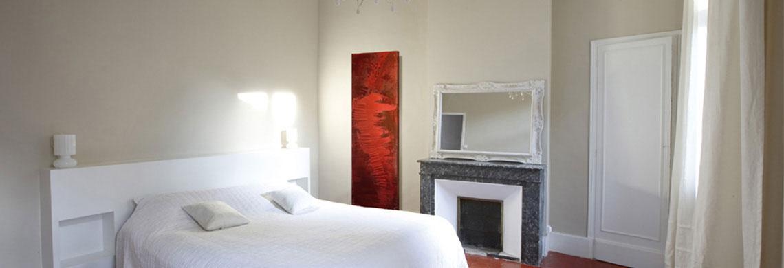 05-spalnica-radiator
