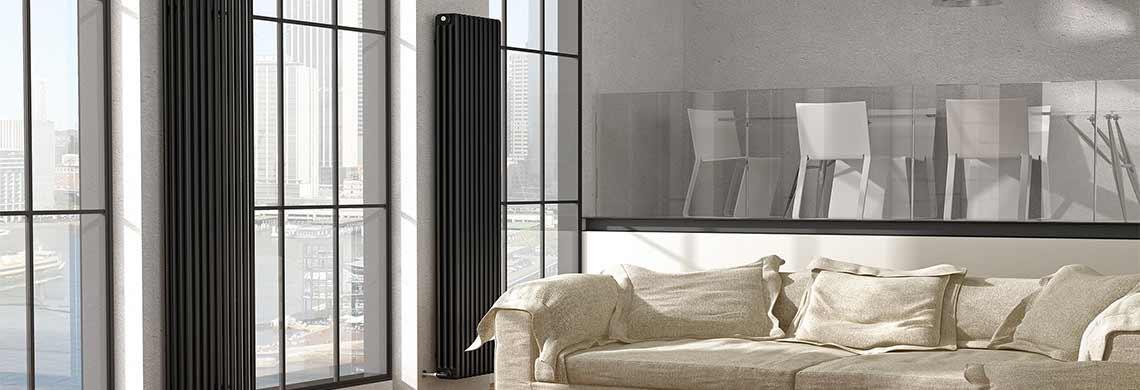 06-radiator-v-dnevni-sobi